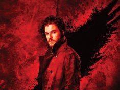 Doctor Faustus review