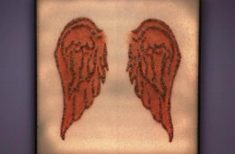 Spiritquest Logo 262x172 S.A.L.T.Décor™