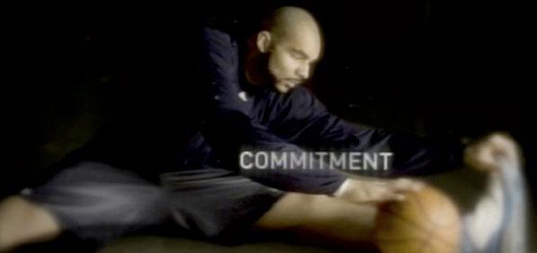 boozer_commitment