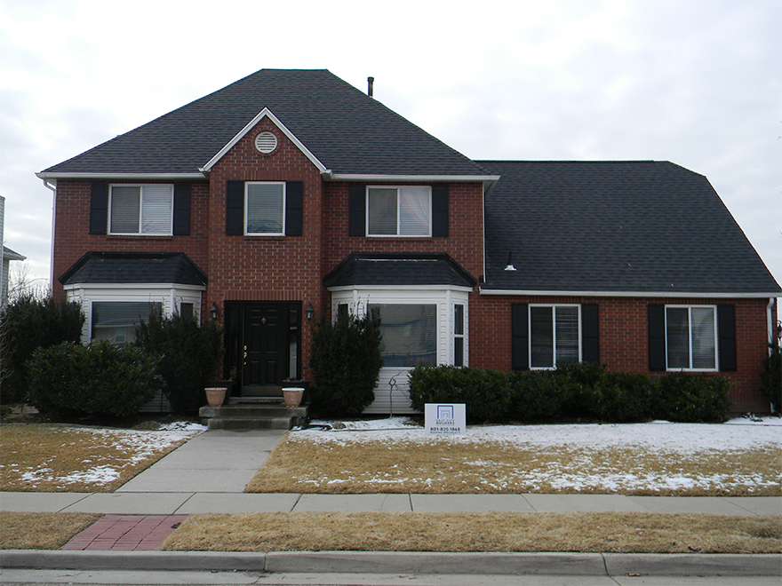 How to choose a roofing contractor?