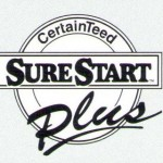 surestart-plus-logo-150x150
