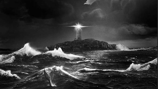 Image result for the lighthouse