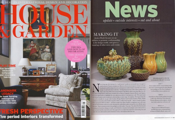 House & Gardenrs Press 04.15 LCW_edited-1