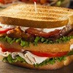 sandwich-cropped