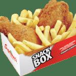 snackbox2