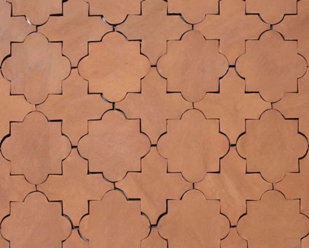 tile stone products saltillo tile