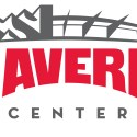 FREE ice skating at the Maverik Center