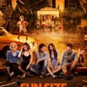 FREE Tickets to Preview of Fun Size Movie on Oct. 20
