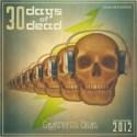FREE Grateful Dead MP3 Music in November