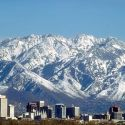9 Best Free Things to Do in Salt Lake City