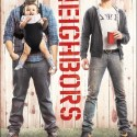 FREE Tickets to Preview of Neighbors