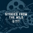 Yeti Stories From the Wild: Film Tour Event in Park City