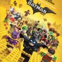 FREE Tickets to Lego Batman Movie