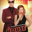 FREE The House Preview Tickets