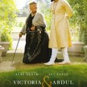 FREE Victoria and Abdul Tickets & Prize Pack