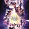 FREE Ready Player One Tickets