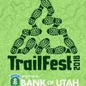 FREE Family Fun at TrailFest in Ogden