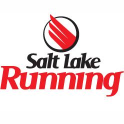 Salt Lake Running