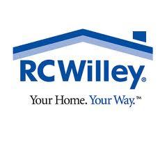 rcwilley