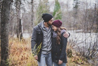 Infidelity Counseling | Salt Lake Relationship Center