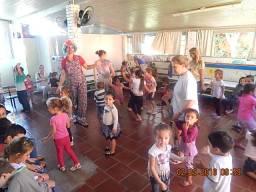 FOTOS-PINGO-2016-01-001-300x225 EDUCAÇÃO: Rede de ensino municipal retornou às aulas.