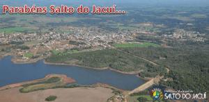 PMSJ-PARA-300x147 Salto do Jacuí, 34 anos de emancipação politico-administrativa...