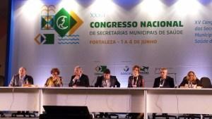 PMSJ-CONG-300x169 SAÚDE BUCAL: Programa Um Salto de Sorrisos representa o estado em Congresso Nacional