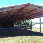 5e41e67b-b4b7-4e46-8c36-1d289fdcd50a-150x150 Primeira etapa das obras realizadas no Parque do Balneario Municipal já estão concluídas....Projetos já estão em fase de aprovação para segunda etapa das obras.