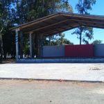 78563643-51dd-4dfa-bf1a-9cfa4f55b56e-150x150 Primeira etapa das obras realizadas no Parque do Balneario Municipal já estão concluídas....Projetos já estão em fase de aprovação para segunda etapa das obras.