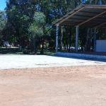 7a79252f-4a8f-4f58-96f2-7d127e34b4fc-150x150 Primeira etapa das obras realizadas no Parque do Balneario Municipal já estão concluídas....Projetos já estão em fase de aprovação para segunda etapa das obras.