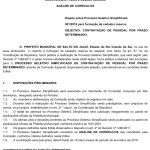 1-v-150x150 PROCESSO SELETIVO SIMPLIFICADO Nº 001/2018