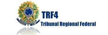 trf4 Home