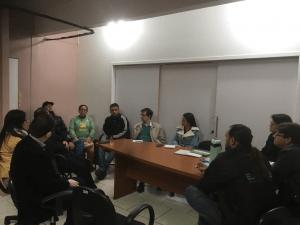fhjyfnfnbc-1-300x225 Reunião do CEAT discutiu ocupação do distrito industrial