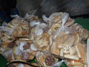 40138497_262125671293083_4440800909080920064_n-300x225 Mais uma entrega de alimentos pelo Programa de Aquisição de Alimentos-PAA