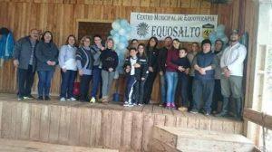 ECO-1-300x168 Centro de Ecoterapia comemora 3 anos de instalação aqui em Salto do Jacuí.