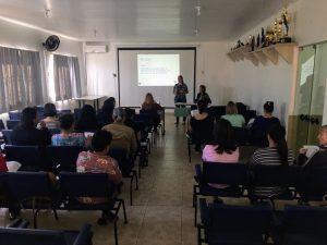 WhatsApp-Image-2019-03-26-at-10.57.40-300x225 Programa Saúde na Escola (PSE).2019.