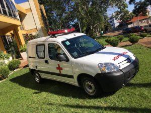 WhatsApp-Image-2019-05-02-at-17.37.56-1-300x225 Prefeito recebe nova ambulância para o município.