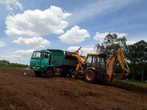 WhatsApp-Image-2019-05-20-at-17.20.55-11-300x225 Secretaria Municipal de Agricultura em Ação!!!