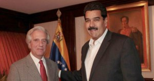 Vazquez-Nicolas-Maduro-Correo-Orinoco_NACIMA20150706_0057_6