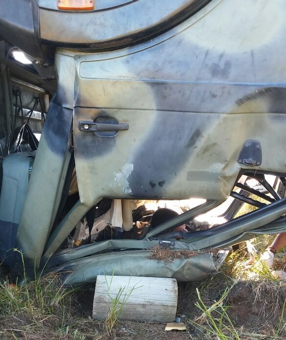 accidente-camion-militar-ruta-31-2