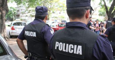 FORMALIZARON A LA MUJER QUE QUEMÓ A SU PAREJA DE 70 AÑOS DENTRO DE SU CASA
