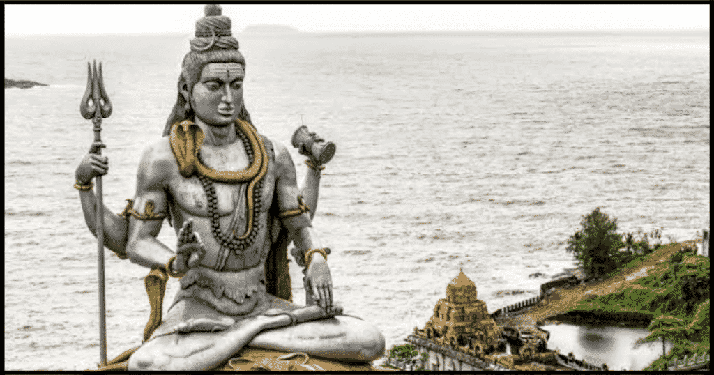 Undiscovered Places In India
