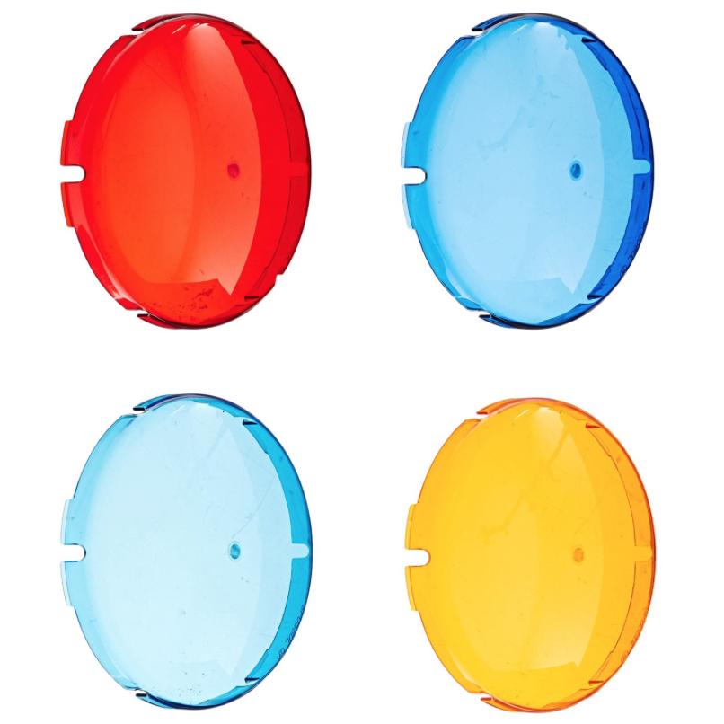 Multi Color Pool Light Bulb