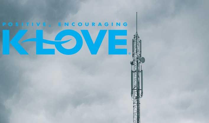 k love