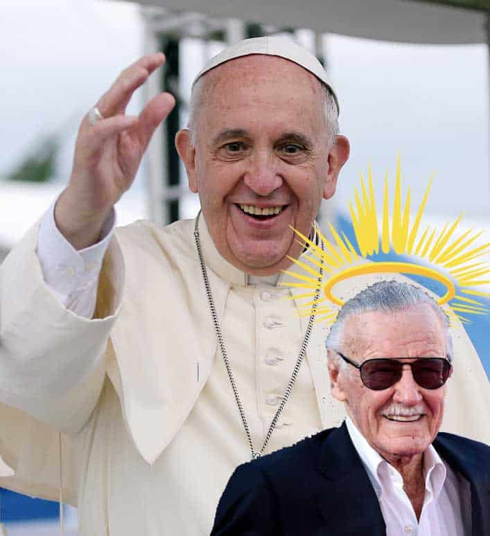 stan-lee-sainthood