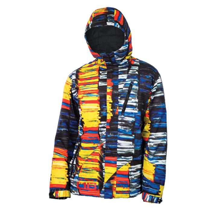 Snowboard Tech Sale Lib