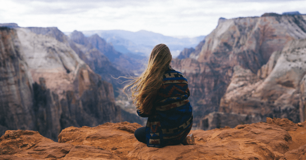 10 Things To Do at Zion Ponderosa