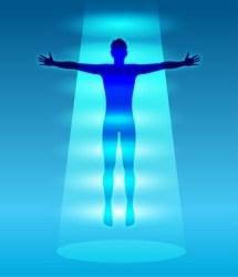 Espíritu depurado. 8 consejos para desintoxicar el espíritu para vivir más feliz