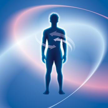 Liquen Plano: sus causas y tratamientos naturales