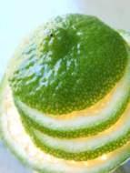 Beneficios de los Limones y sus Propiedades Terapéuticas